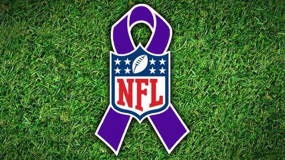 NFL domestic violence