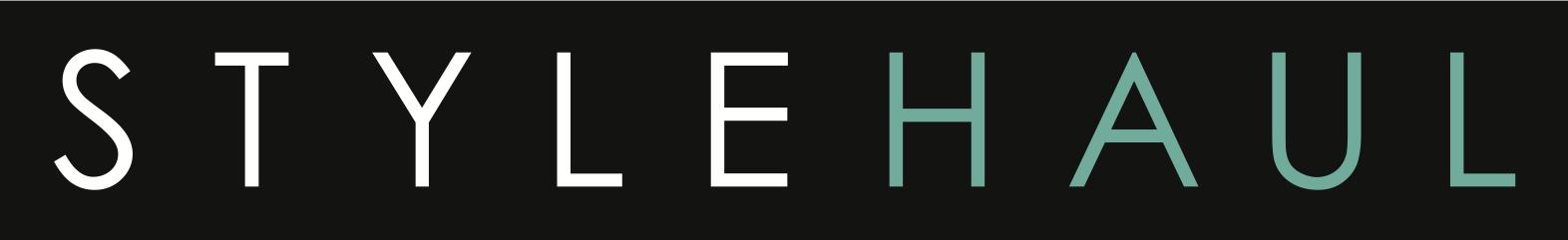 StyleHaul Logo