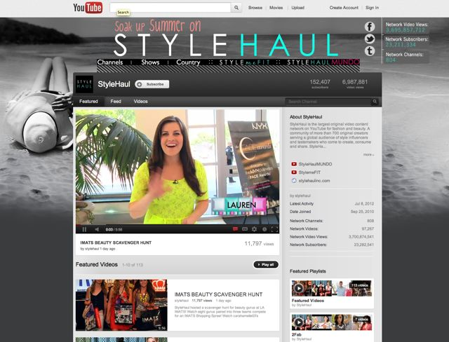 Style_Haul_Medium1