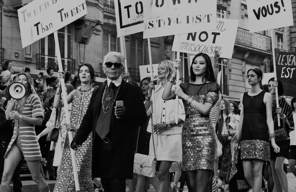 an overview of the second wave of the womens movement Amazoncom: the american women's movement, 1945-2000:  and the peace movement to the height of second wave feminism and into the third wave.