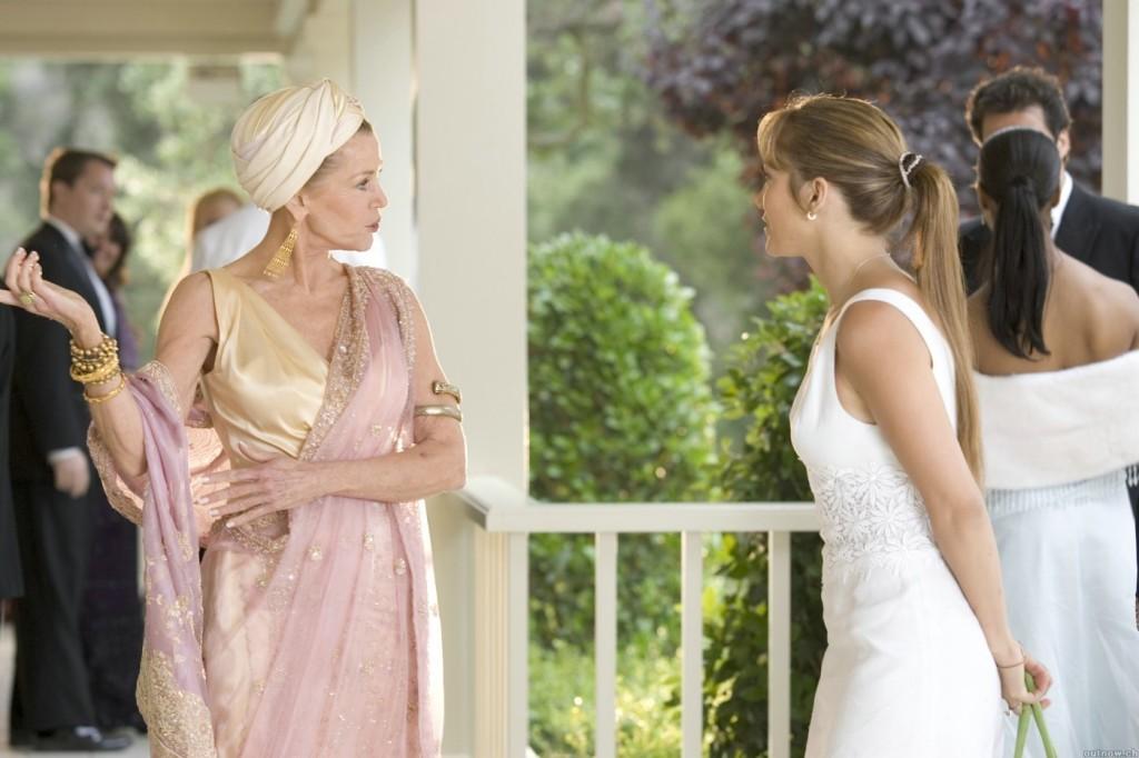 Jennifer Lopez and Jane Fonda in Monster in Law