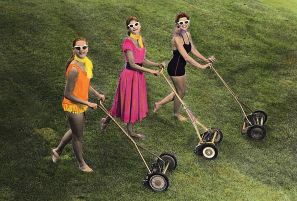 lawnmower-girls-kelly-povo