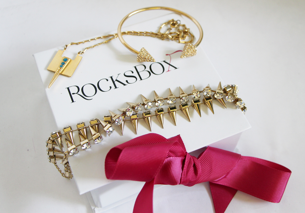 rocksbox jewelry rocksbox ceo meaghan talks baubles business 4370