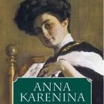 o-ANNA-KARENINA-facebook