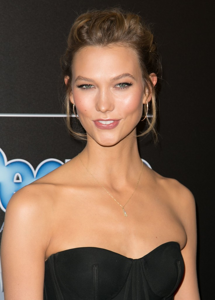2014 People Magazine Awards