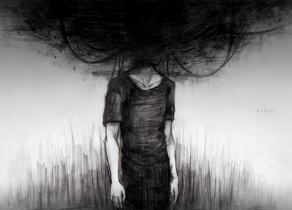 depression_by_ajgiel-d7l4ewu