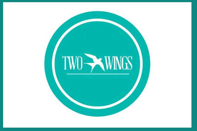 two-wings-640_s640x427