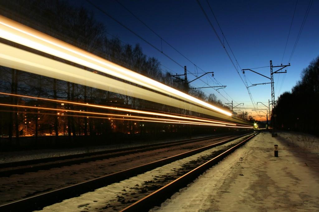 rsz_night_train