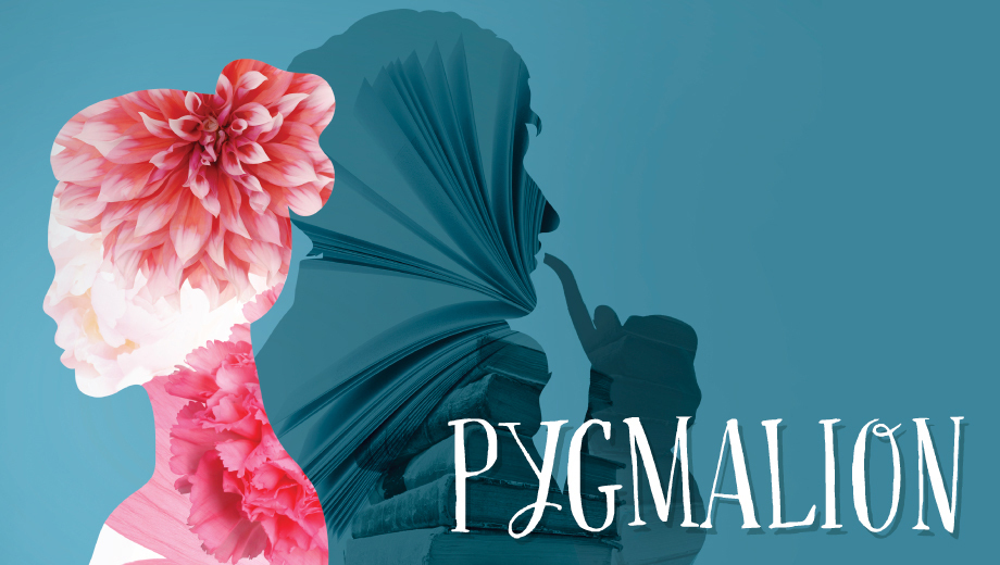 pygmalion feminist Teaching george bernard shaw's pygmalion from the female characters in shaw's plays, particularly in pygmalion, typify shaw's feminist leanings.