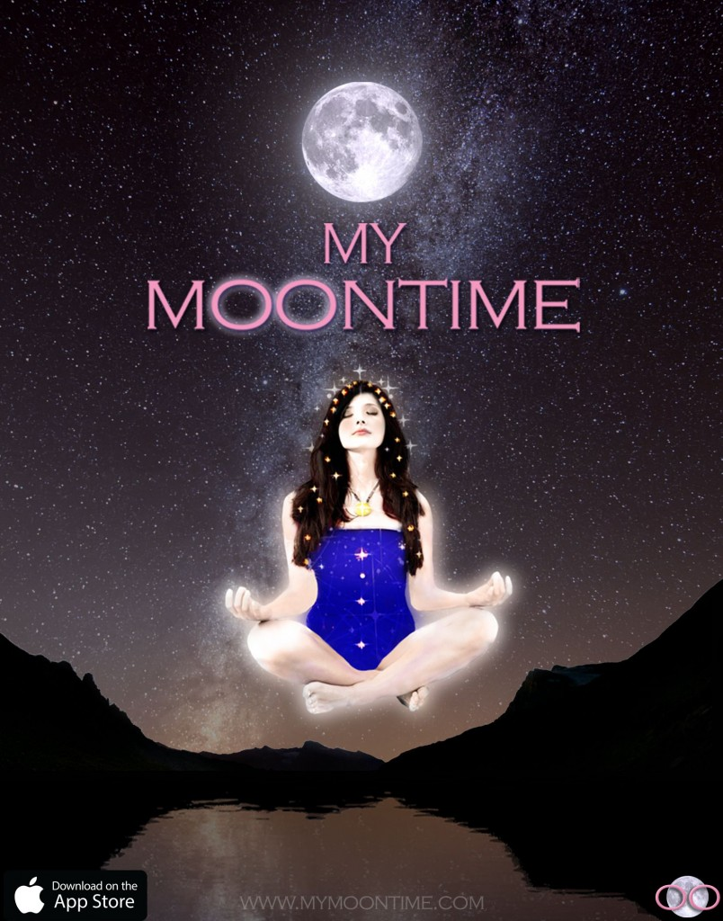 MyMoontime_Image