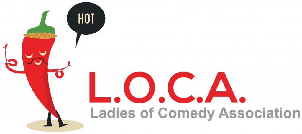 LOCA Logo high res