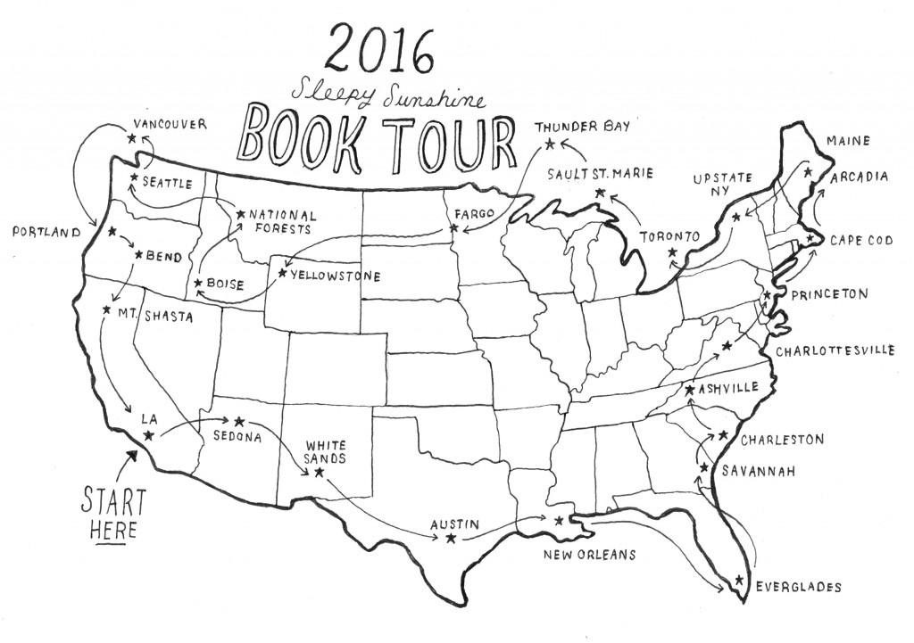 book-tour-map