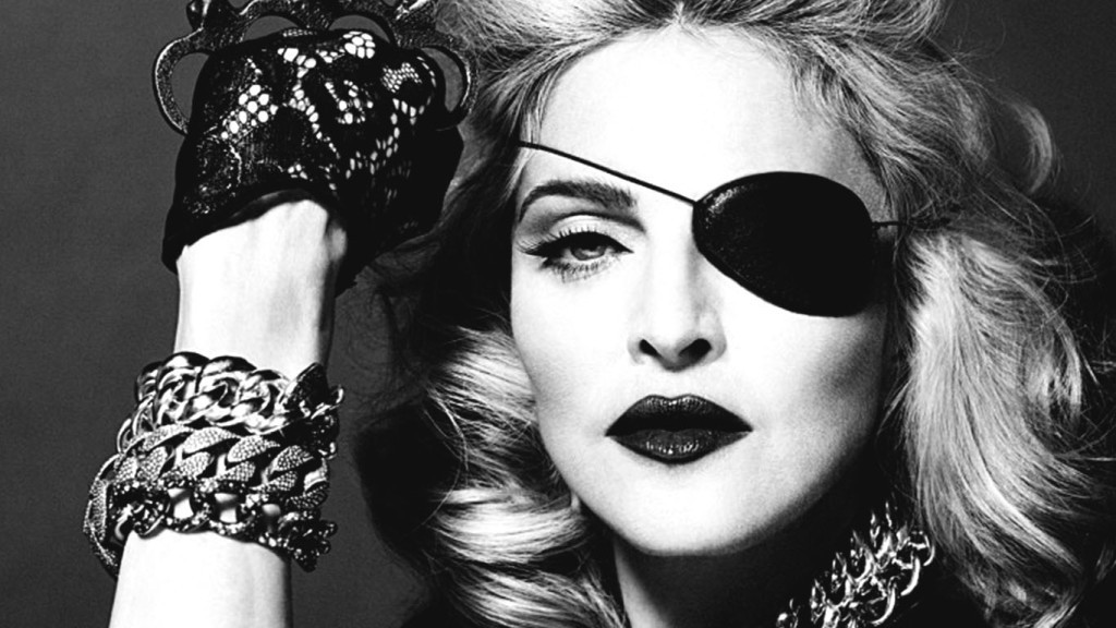 Madonna-feat.-Nicki-Minaj-Bitch-Im-Madonna-Single-Review-FDRMX-1024x576