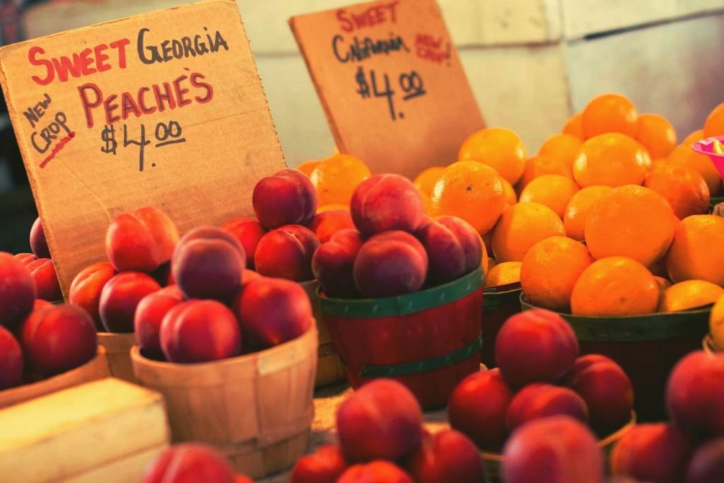 sweet-georgia-peaches
