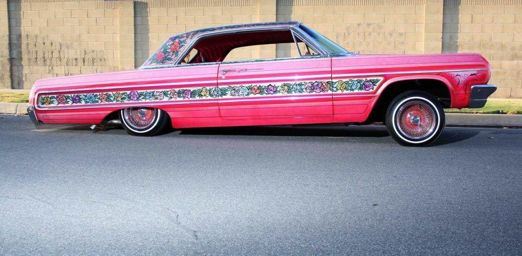 rsz_1gypsy_rose_a_fuschia_custom_lowrider_64_impala