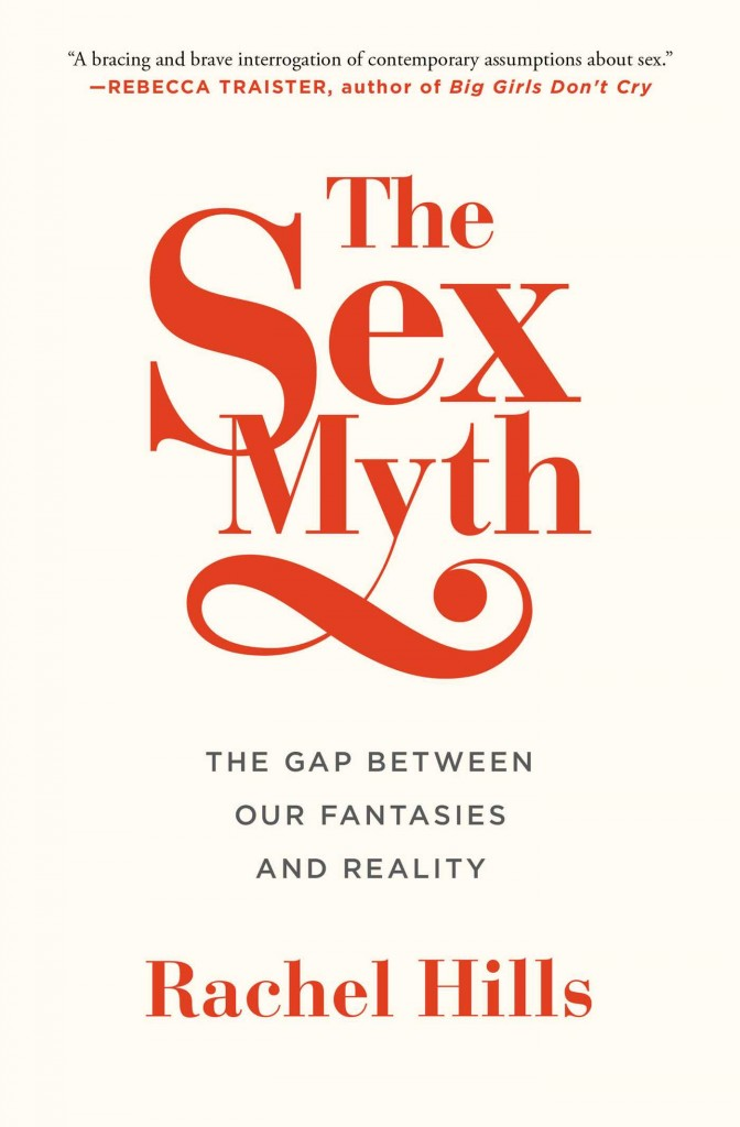 the-sex-myth-9781451685787_hr