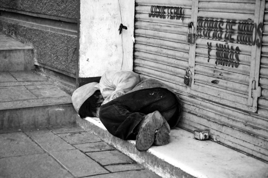 on veterans day let�s not forget homeless veterans