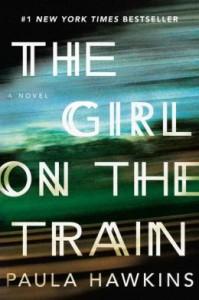 best books by women in 2015