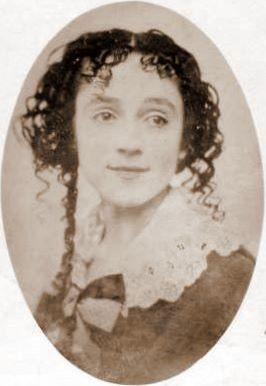 Adah_Isaacs_Menken,_age_19,_1854-55