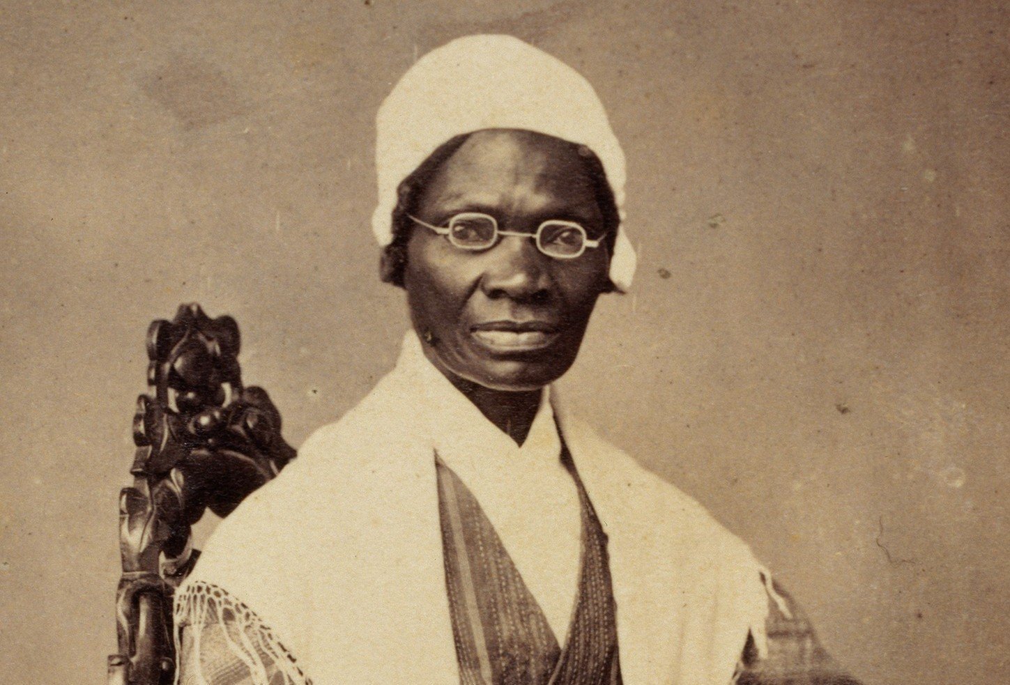 essays on sojourner truth Andrew benyamin 3 april 2015 orp project mrs martins sojourner truth author- peter krass subject- sojourner truth date- 1988 place- usa publisher- grolier.