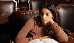 jhumpa lahiri  in other words
