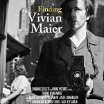 Finding Vivian Maier (2013)