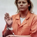 Aileen Wuornos: The Selling of a Serial Killer and Aileen: Life and Death of a Serial Killer