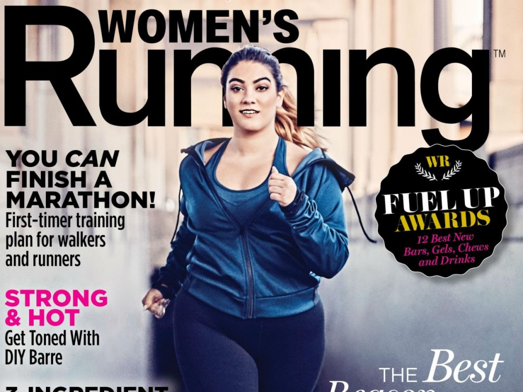 womens-running-cover