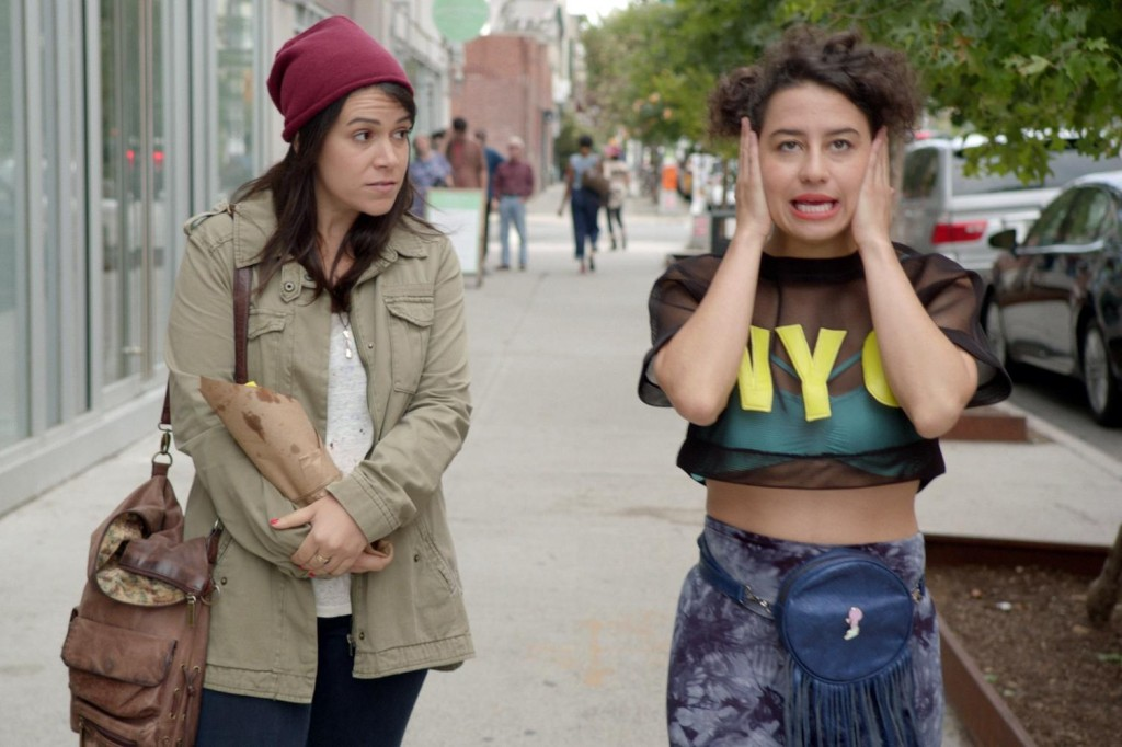 broad-city-still1