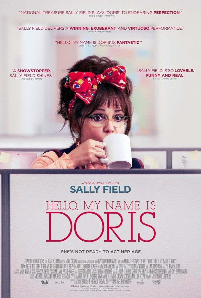 hello-my-name-is-doris-pstr01