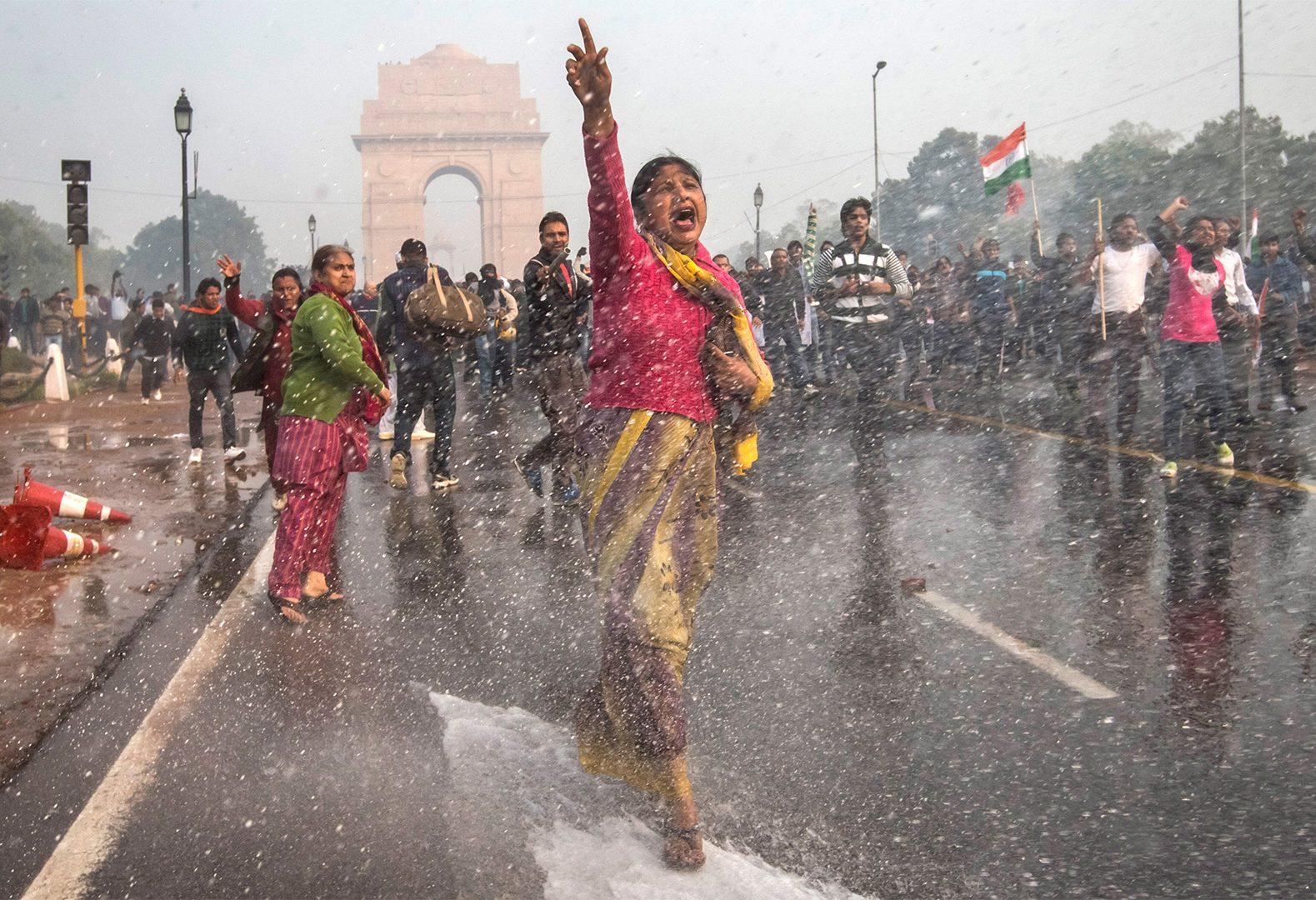 indiasdaughter