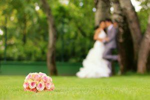 40333008 - wedding