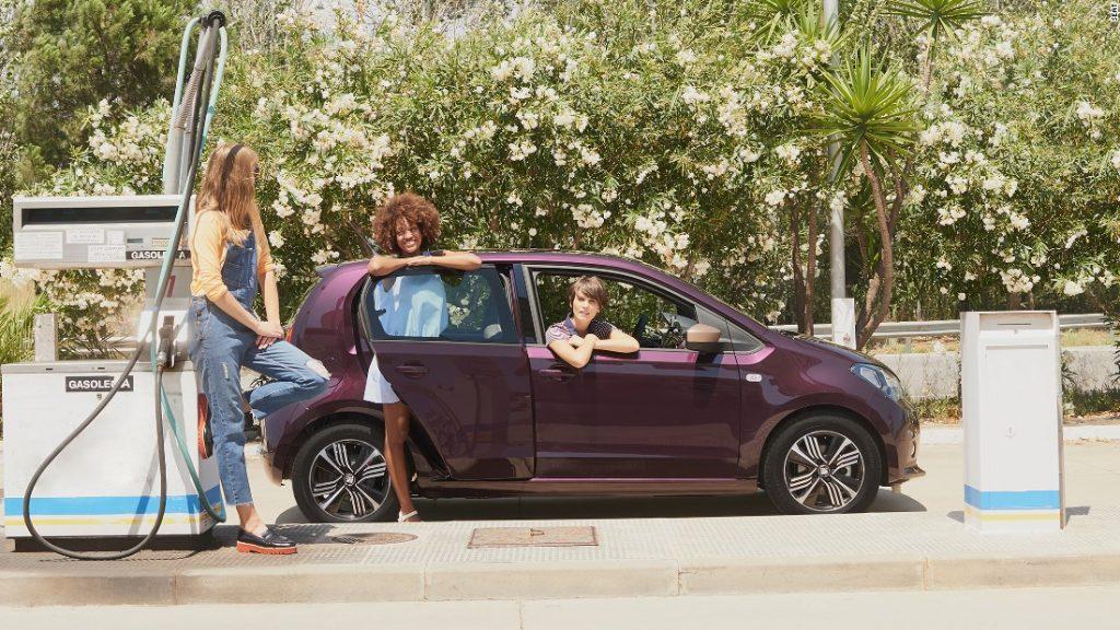 160922134639-car-for-women-cosmopolitan-seat-7-super-169
