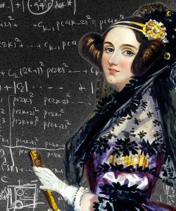 Ada Lovelace Day: Celebrating Women in Science