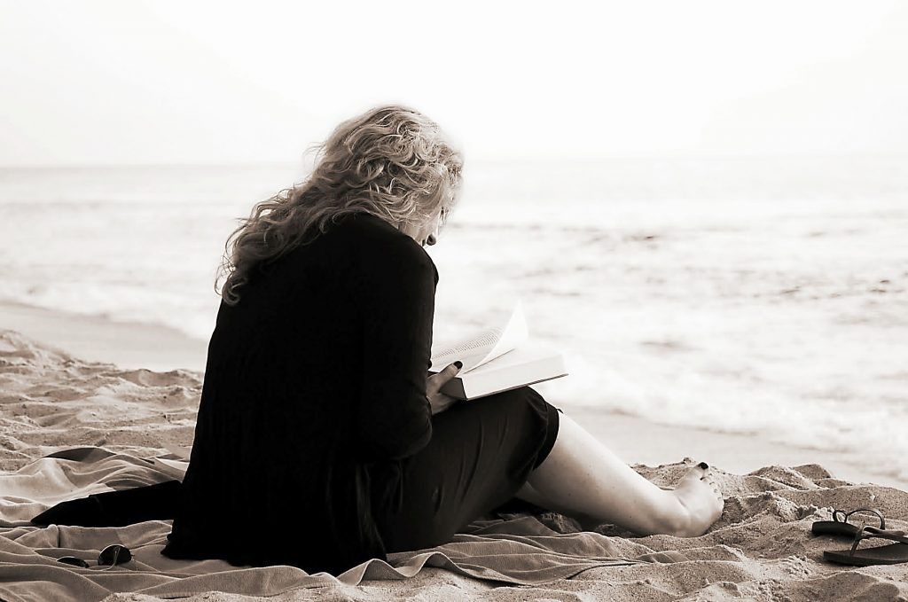 read-book-reading-literature-54578