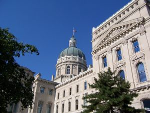indiana_state_house_2