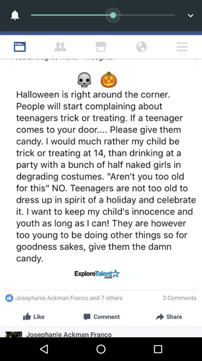 diana-halloween