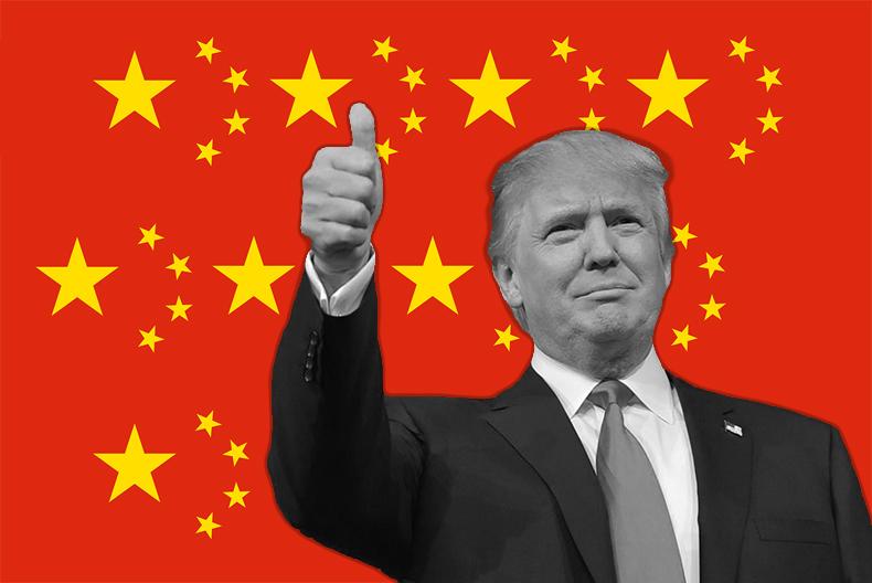 trump-and-china