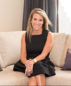 Shelley Zalis Dispels the Myth of Emotion In the Boardroom